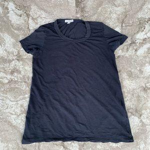 Standard James Perse shirt